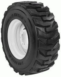 HD 2000 II G-2 Tires